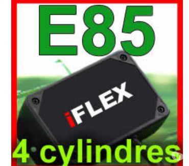 Photos Vivastreet KIT Bio ETHANOL E85 BOITIER FlexFuel SuperEthanol A RENNES