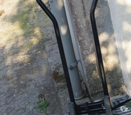 Photos Vivastreet porte vélos