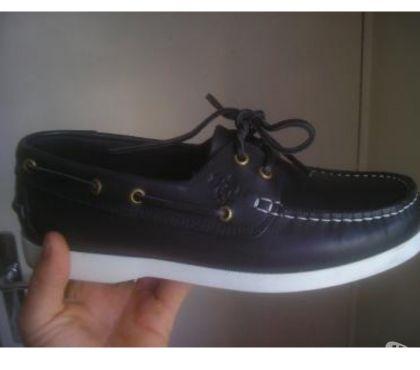 Photos Vivastreet chaussures bateau