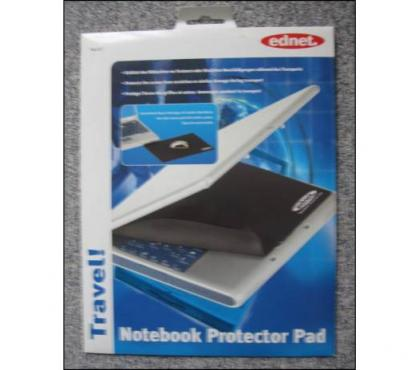 Photos Vivastreet Tapis de protection Notebook 15