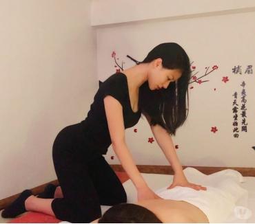 Photos Vivastreet Salon de Massage nice centre( Nouvelle Masseuse arrive)