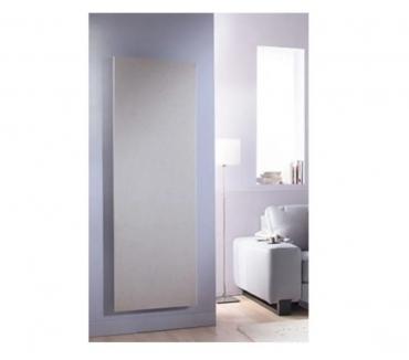 Photos Vivastreet radiateur 1500W vertical à inertie, Design et Luxe