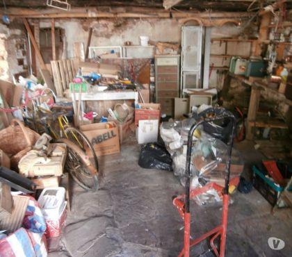 Photos Vivastreet Services de débarras partiel ou intégral, vide maison,....