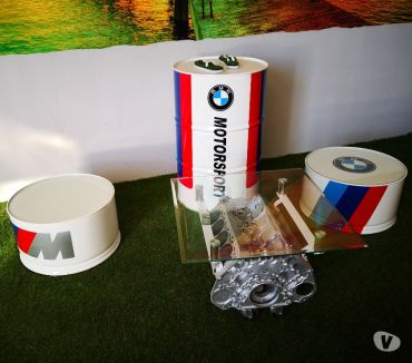 Photos Vivastreet Décoration BMW