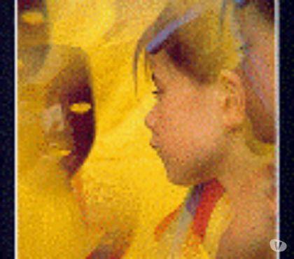 Photos Vivastreet Atelier théâtre enfants à Reims