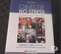 Photos Vivastreet OBJECTIF NO STRESS