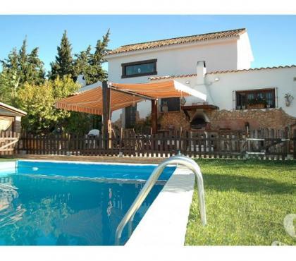 Photos Vivastreet Charmante maison de ferme andalouse - Mijas