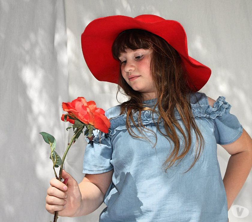 Photos Vivastreet SHOOTS-PHOTOS FEMININS CREATIFS ET INSOLITES