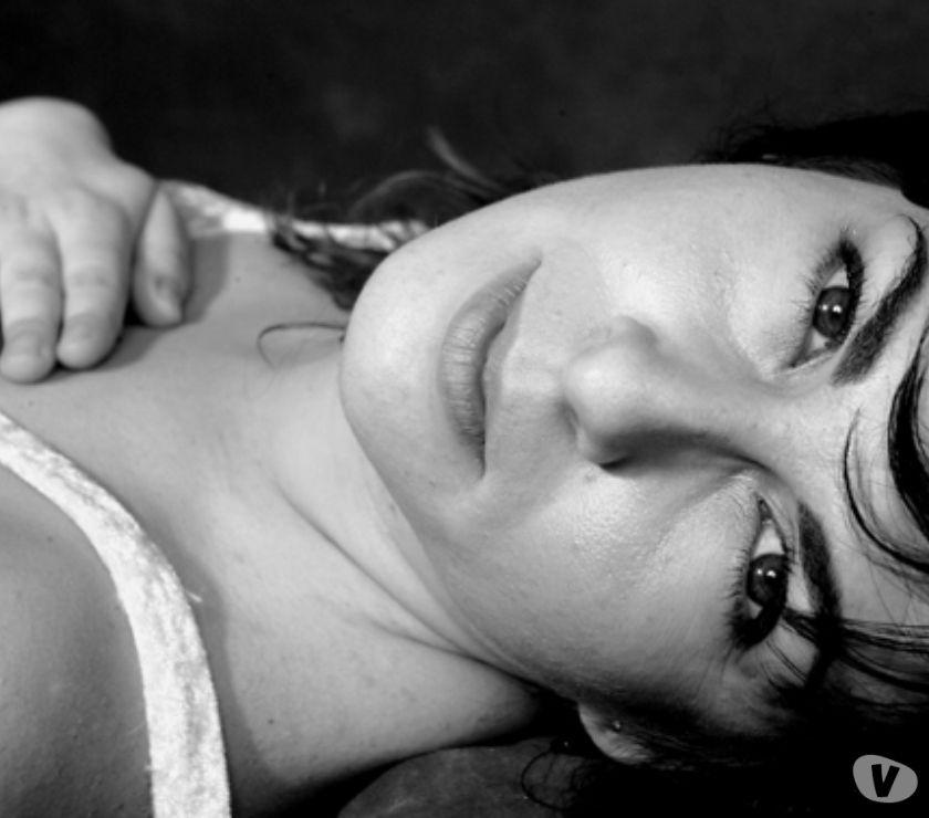 Photos Vivastreet Photographe cherche modèle débutante