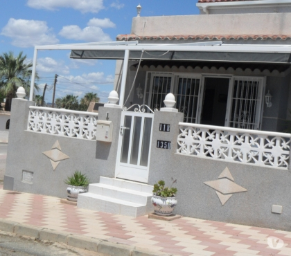 Photos Vivastreet Maison 2 chambres, 2 salles de bains, terrasse, solarium