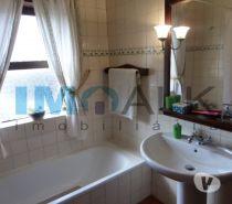 Photos Vivastreet Villa V4 avec piscine et garage près de Olhão V-787