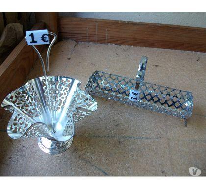 Photos Vivastreet Porte-Bretzels + Sticks et Shacker pour Cocktails