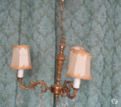 Photos Vivastreet lampe
