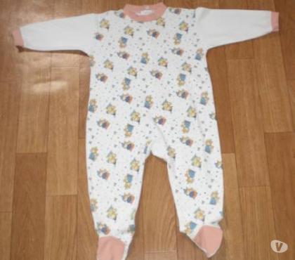 Photos Vivastreet Pyjama