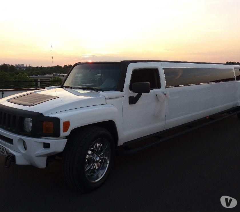Photos Vivastreet voiture mariage