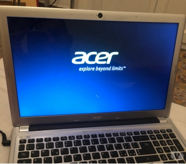 Photos Vivastreet Ordinateur acer