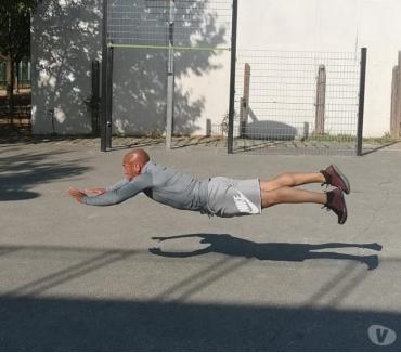 Photos Vivastreet Cours de sport : Coaching sportif