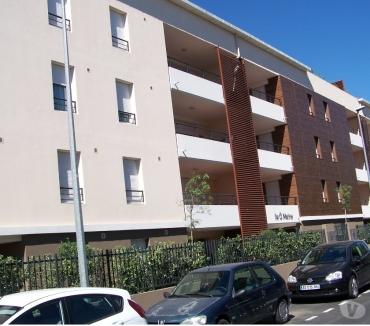 Photos Vivastreet Appartement 2 Pièces + box, 5 mn TGV, port, plage