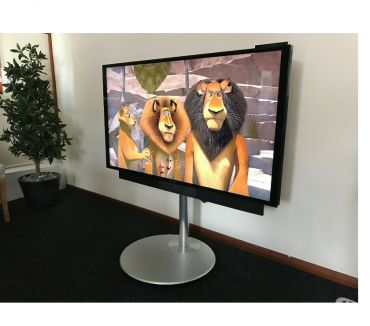 Photos Vivastreet Bang and Olufsen B&O Beovision Avant 55 4K UHD LCD Smart TV