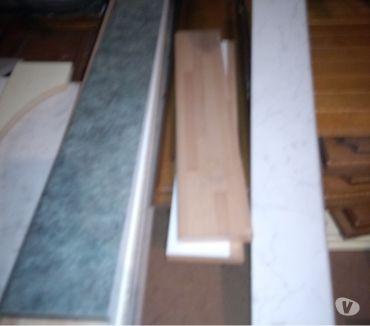 Photos Vivastreet lot tablette radiateur ou salle de bain ou autre cuisine