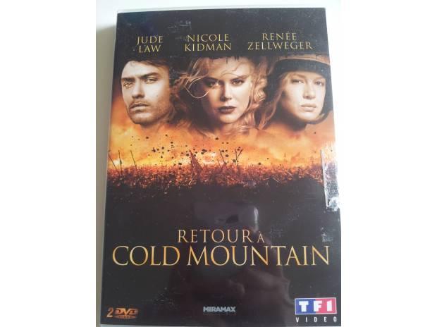Photos Vivastreet Retour à Cold Mountain