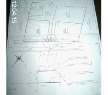 Photos Vivastreet Terrain viabilise à vendre à Eauze (Gers 32800)