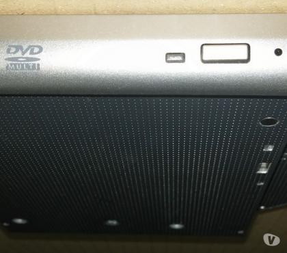 Photos Vivastreet Graveur DVD±RW SATA DS-8A5SH DELL VOSTRO 3700 i5