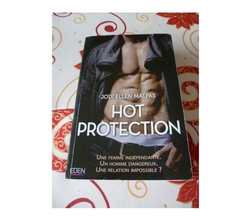 Photos Vivastreet LOT LivreS 3è Mi-temps Eden Casting roman Hot protection TV
