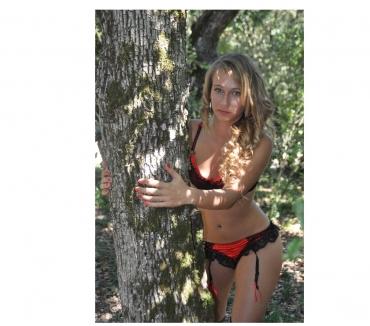 Photos Vivastreet a la recherche de modele femimin pour photo