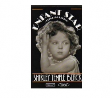 Photos Vivastreet Shirley Temple