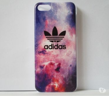Photos Vivastreet coque adidas iphone 5c neuf