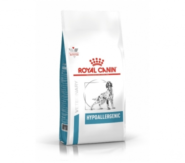 Photos Vivastreet Croquette Royal Canin