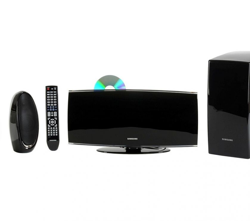 Photos Vivastreet HOME CINEMA SAMSUNG 300W