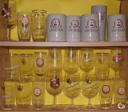 Photos Vivastreet VERRES ET CHOPES champigneulles