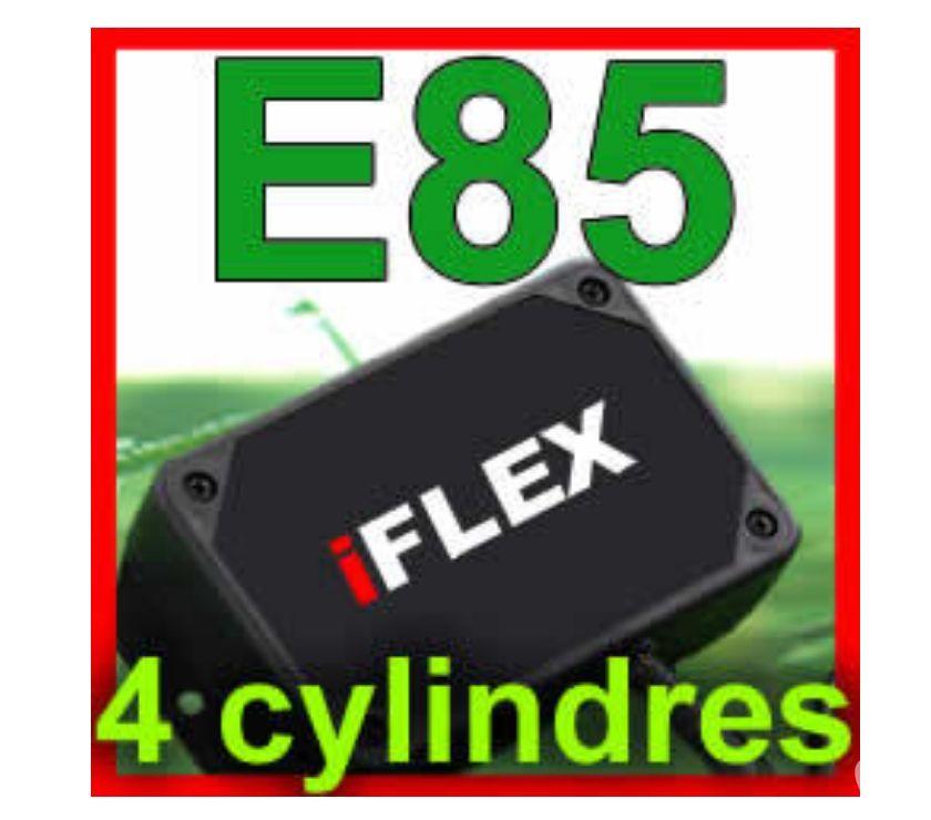 Photos Vivastreet KIT Bio ETHANOL E85 BOITIER FlexFuel SuperEthanol BORDEAUX