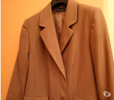 Photos Vivastreet Blazer Marron