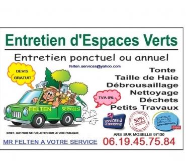 Photos Vivastreet ÉLECTRICITÉ PRISES AMPOULES NÉONS POSE DE LUMINAIRE SERVICES