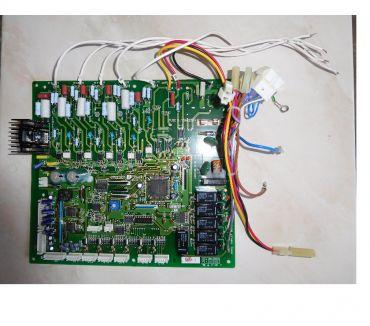 Photos Vivastreet carte electronique pompe à chaleur