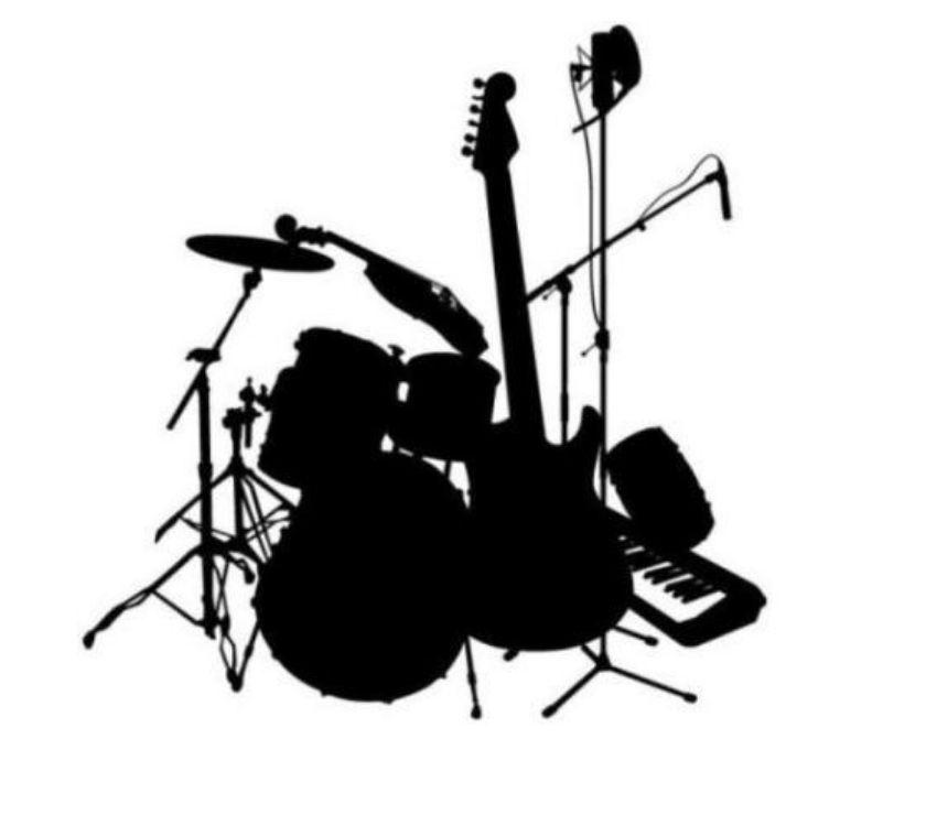 """Photos Vivastreet Partition de Musique """"ROCK"""" Liste de 1965 a 1969"""
