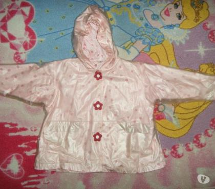 Photos Vivastreet manteau imperméable 2 ans