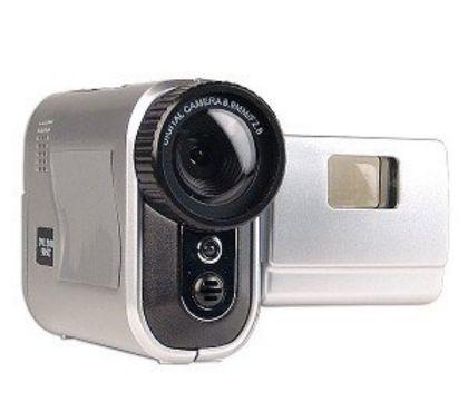 Photos Vivastreet appareil photo et camera numérique DV1300 905C neuf