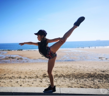 Photos Vivastreet Photographe rech danseur gymnaste garcons filles 5 a 19 ans