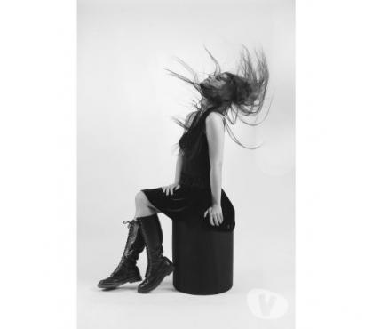 Photos Vivastreet Photographe cherche modèle pour travail créatif