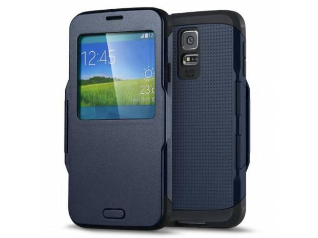Photos Vivastreet etui housse Galaxy S5