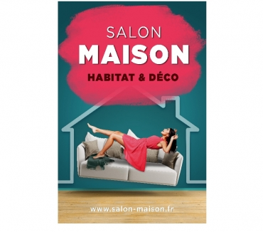 Photos Vivastreet Salon Maison de Cholet
