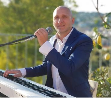 Photos Vivastreet Cours de Piano a 23€ 1h00 à domicile
