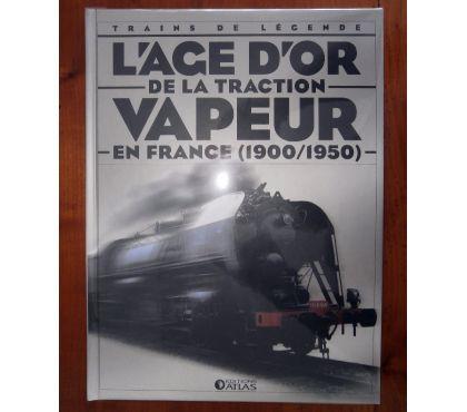 Photos Vivastreet Traction vapeur en france 19001950