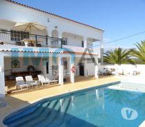 Photos Vivastreet Villa V3 avec piscine et magnifique vue près de Tavira V-784