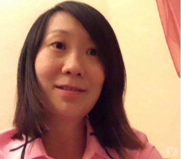 Photos Vivastreet Autoentrepreneuse, cours en ligne: Chinois Japonais Anglais