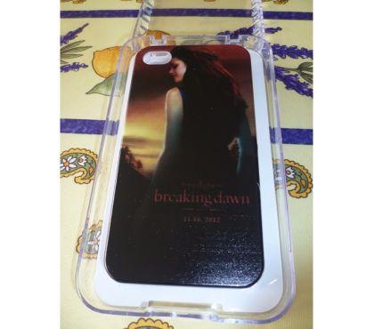 Photos Vivastreet coque iphone 4 twilight film cinema cullen bella TV vampire